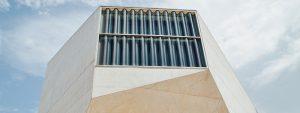 Designe sztuka kompromisu Biuro Projektowe Mistone Września