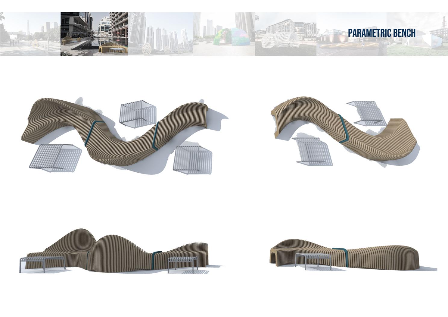 Dubai Design Week - Mistone Sp. z o.o.